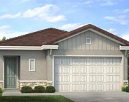28268 Seasons Tide Ave, Bonita Springs image