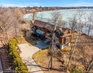 4021 COMMERCE, Orchard Lake Village image