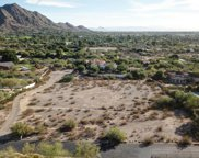 6819 N 46th North Lot Street Unit #1, Paradise Valley image