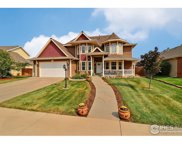 112 53rd Ave Ct, Greeley image