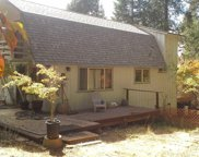 26441  Luttrell Court, Pioneer image
