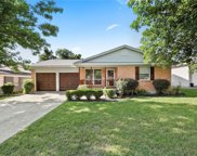 8915 Clearwater, Dallas image