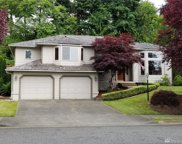 1518 28th Place SE, Puyallup image