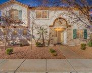 2164 N San Vincente Drive, Chandler image