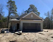 1628 Carsens Ferry Dr., Conway image