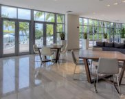 1330 West Ave Unit #1112, Miami Beach image