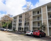 2900 Nw 48th Ter Unit #417, Lauderdale Lakes image