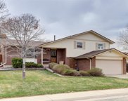12953 Dexter Way, Thornton image
