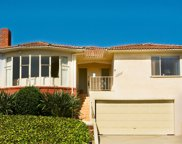 3266 Goldfinch St., Mission Hills image