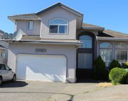 31660 Northdale Court, Abbotsford image
