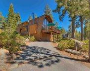 130 Roundridge Road, Tahoe City image