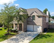 2064 Heaton Hall Dr, New Braunfels image