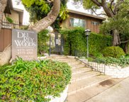 4571  Inglewood Blvd, Culver City image