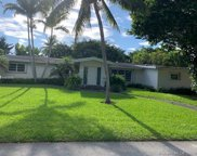 13500 Sw 73rd Ct, Pinecrest image