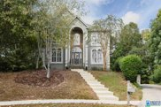 600 Elm Trace Cir, Hoover image