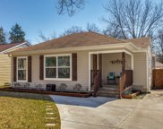 8930 Forest Hills, Dallas image
