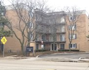 3500 Church Street Unit 104, Evanston image