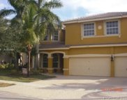 16368 Sw 15th St, Pembroke Pines image