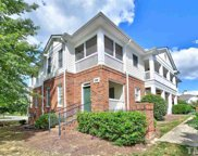 704 Copperline Drive Unit ##102, Chapel Hill image