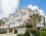 601 Hillside Dr North #1301 Unit 1301, North Myrtle Beach image
