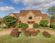 7413 Huntland Drive, Knoxville image