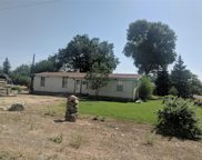 206 Ouray Avenue, Poncha Springs image