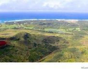 56-1150 Kamehameha Highway, Oahu image