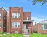 5550 North Linder Avenue, Chicago image