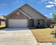 5639 Goodwin Ct, Clay image
