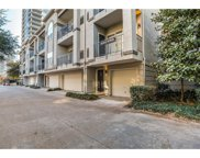 2201 Wolf Street Unit 7105, Dallas image