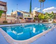 1600 N Wilmot Unit #311, Tucson image