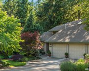 3616 26th Av Ct NW, Gig Harbor image