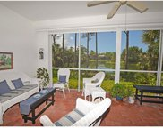 27070 Lake Harbor Ct Unit 102, Bonita Springs image