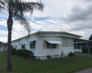 603 63rd Avenue W Unit HA26, Bradenton image