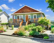 4114 39th Ave SW, Seattle image