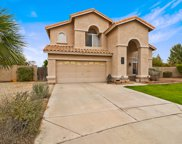 1270 N Firehouse Court, Chandler image