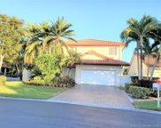 5537 Nw 105th Ct, Doral image