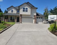 435 SW 10TH  CIR, Troutdale image