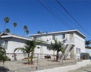 25412 Belle Porte Avenue, Harbor City image