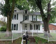 520 S Henry St, Morristown image