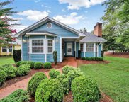 307  Mulberry Village Lane, Fort Mill image