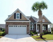 1172 East Isle of Palms Ave., Myrtle Beach image