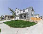 12682 East 104th Drive, Commerce City image