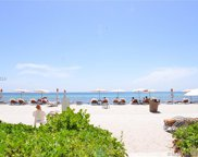 19111 Collins Ave Unit #1206, Sunny Isles Beach image