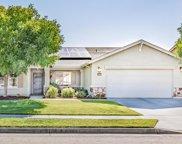 3684 N Burl, Fresno image