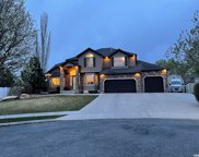 11742 S Current Creek Dr, South Jordan image