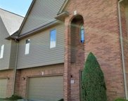 34694 Bay Vista Dr, Harrison Twp image