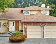 22926 NE 12th Place, Sammamish image
