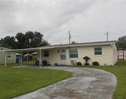2624 N Beaumont Avenue, Kissimmee image