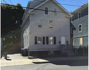 300 admiral ST, Providence, Rhode Island image
